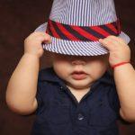 魔の2歳・イヤイヤ期の大変さは想像以上!育児書の対処法は現実的ではない