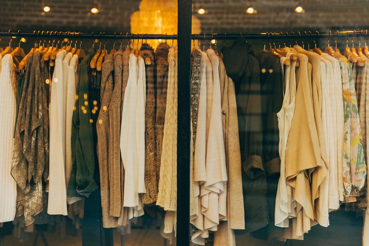 洋服の断捨離 おすすめ本・ブログ