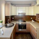 【ミニマリスト】家族4人、キッチン断捨離のやり方・コツと収納を公開!