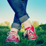 靴の断捨離が難しい人にオススメの捨て方のコツと、減らし過ぎないメリット。