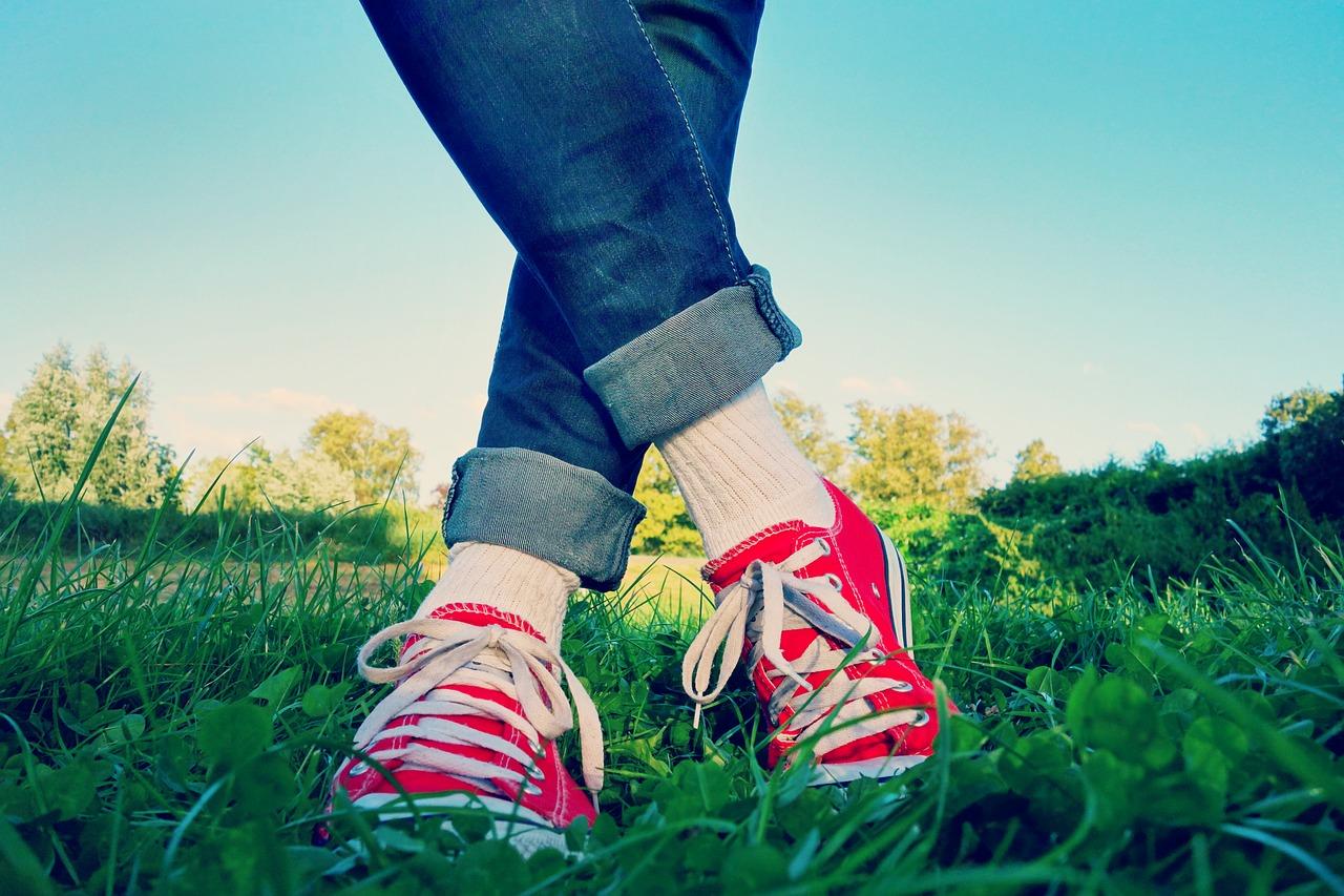 ミニマリスト 靴の断捨離