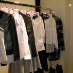 【続】少ない服でもオシャレになれるオススメのブランドアイテム【ミニマリスト】