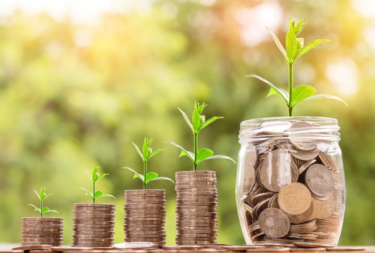 家計管理 お金の貯め方 貯まらない理由