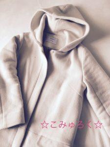 ミニマリスト ファッション 画像