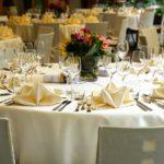 30代が着る結婚式お呼ばれドレスはGIRLが激安3000円以下でオススメ!