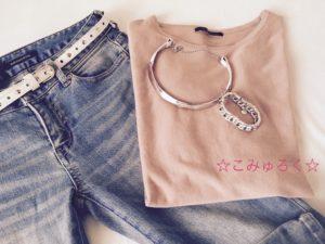 ミニマリスト 夏 ファッション コーディネート 画像