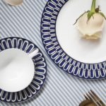 シンプルライフの食器は波佐見焼で揃えたい!統一感への第一歩、陶器市でお買い物。