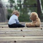 【0〜3歳】発達障害がわかるまで【気になった症状や特徴】