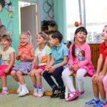 【幼稚園】発達障害が分かるまで【特性が出てきたころ】